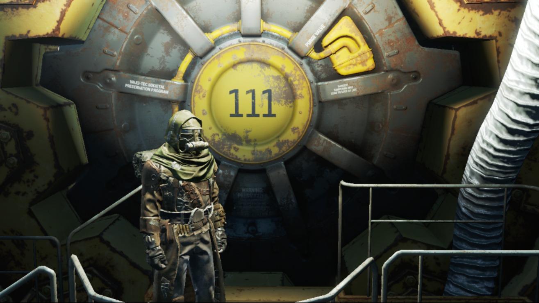 オーバーホール アップデート順 PAGE 2 - Fallout4 Mod データベース