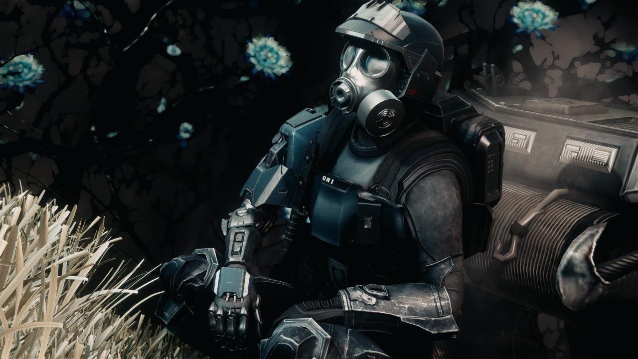 防具・アーマー おすすめMOD順 - Fallout4 Mod データベース
