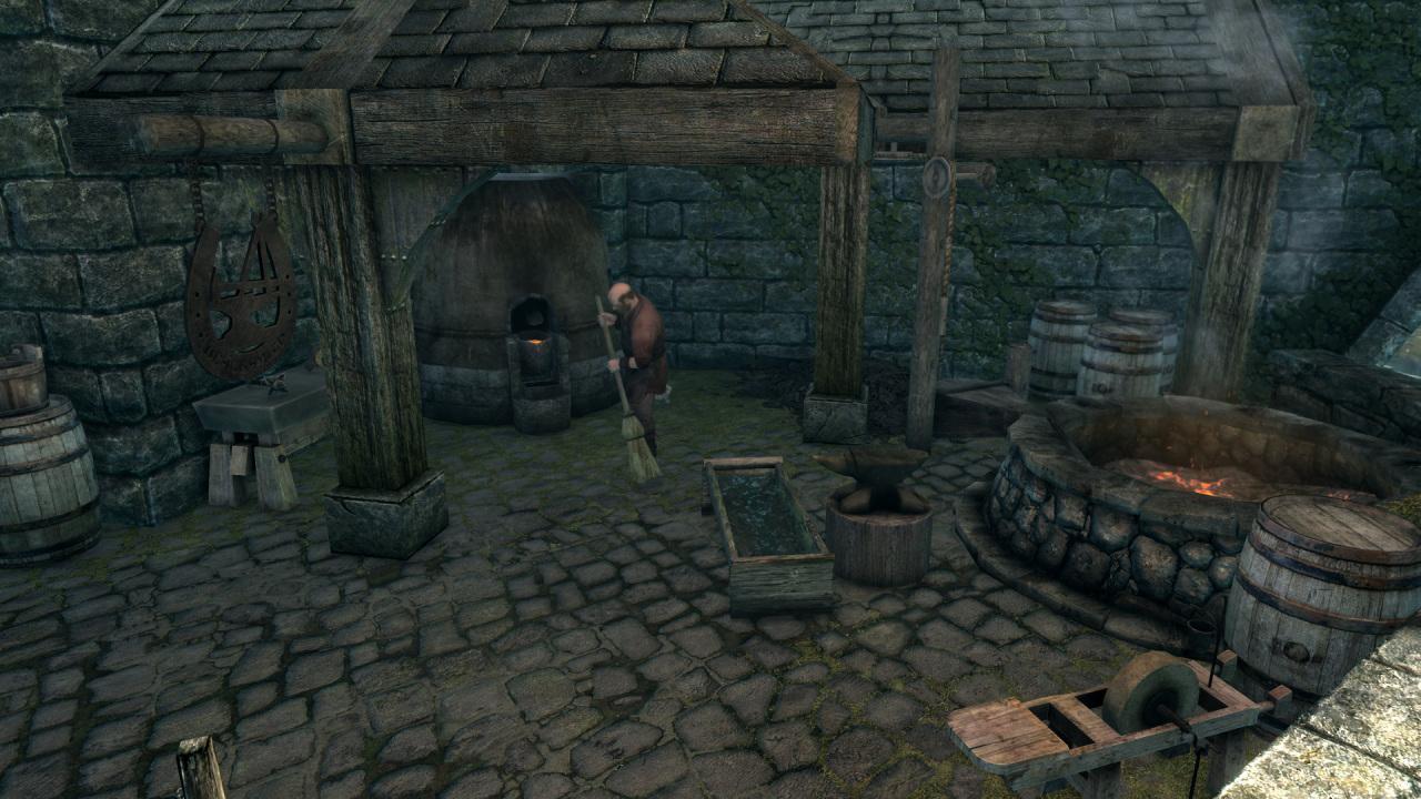 リフト(リフテン) - Xbox360/PlayStation3「The ...