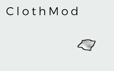 説明付きの新しい順 PAGE 251 - RimWorld Mod データベース
